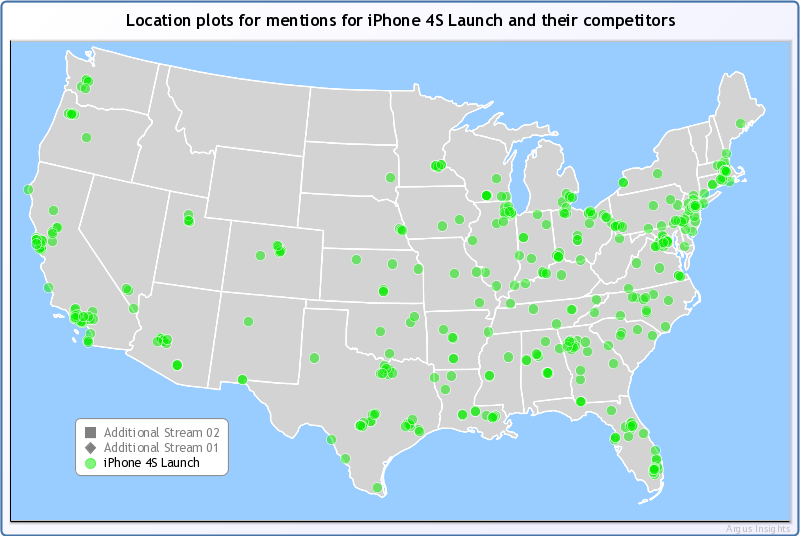 USIPhone4STweetLocations